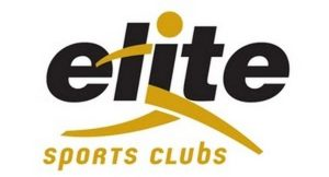 elite logo cropped